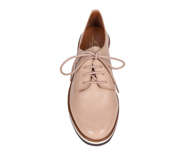 zapato-genova-nude-gullia_1