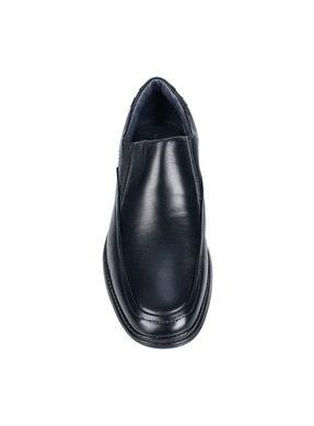 zapato-sergy-negro-mh-mocs