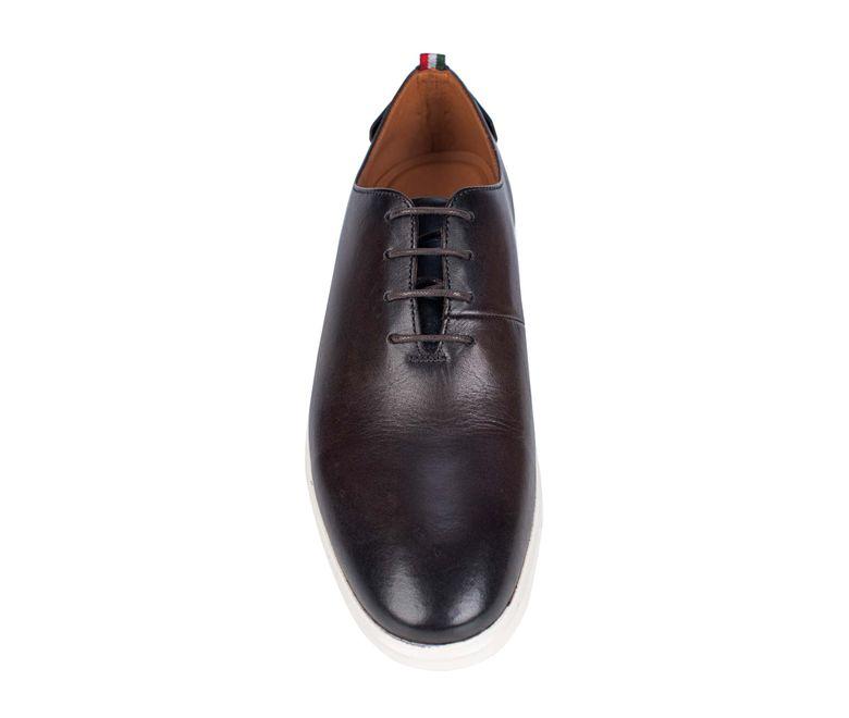zapato-lucio-cafe-mh-shoes