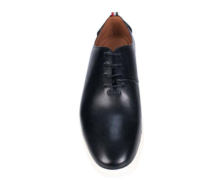 zapato-lucio-negro-mh-shoes