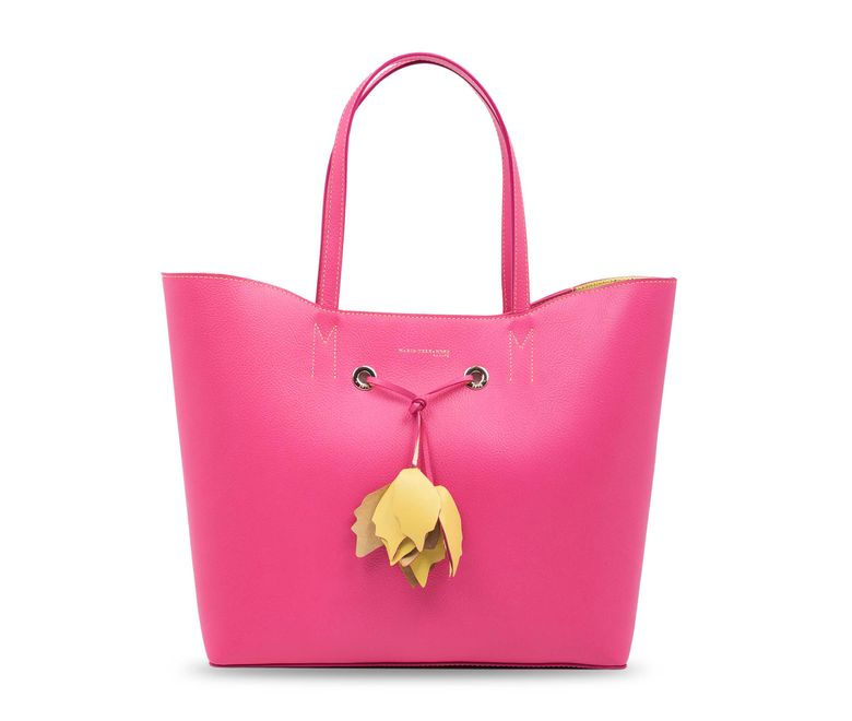 shopping-alas-grande-magenta-elemental
