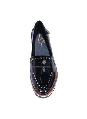 zapato-taches-negro-giullia