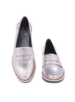 zapato-taches-plata-giullia