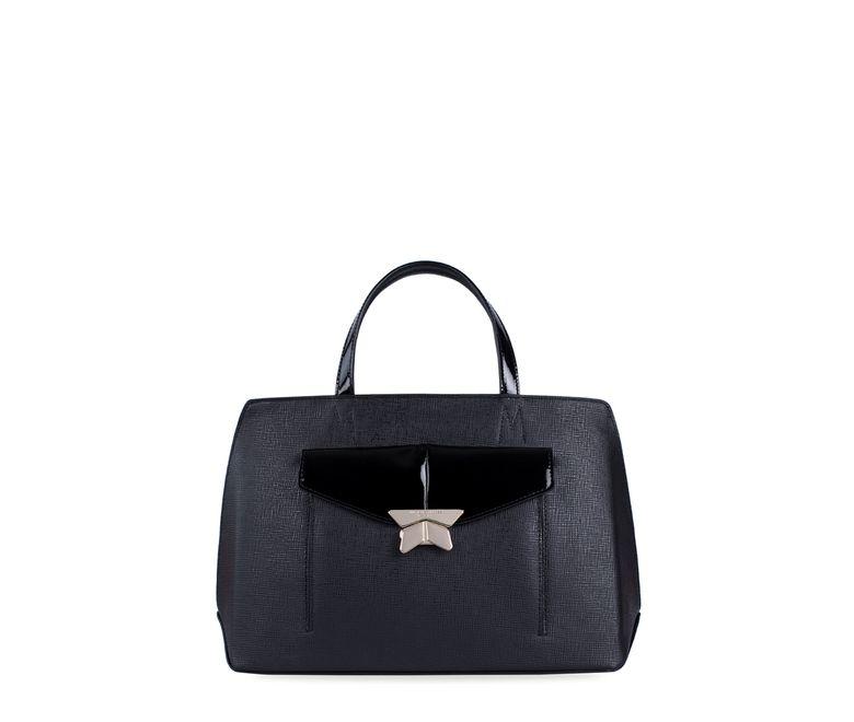 satchel-pequeno-monarca-nm-st-1003-negro-amazona_1