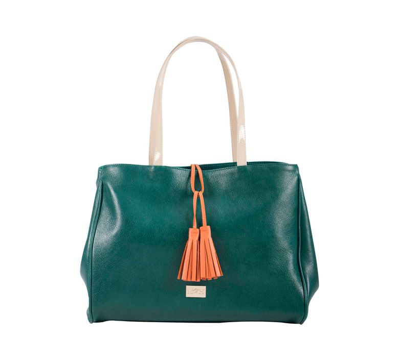 shopping-macarena-azul-sunny_1