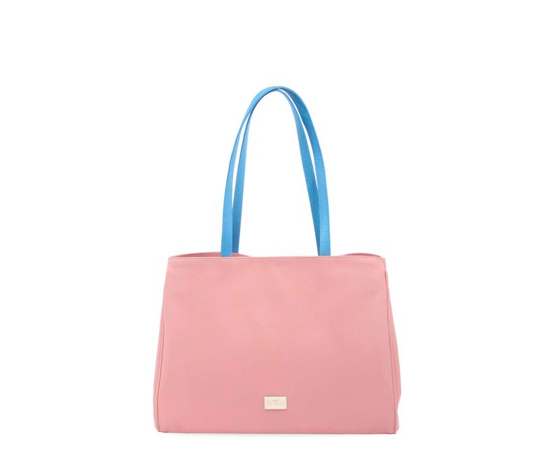 shopping-macarena-rosado-sunny_1