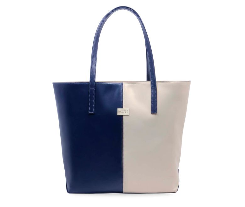 shopping-deluxe-azul-beige-sunny_1