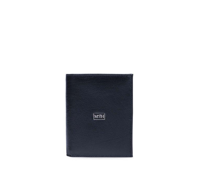 billetera-4-cuerpos-io-pm-1110-negro-cobalto