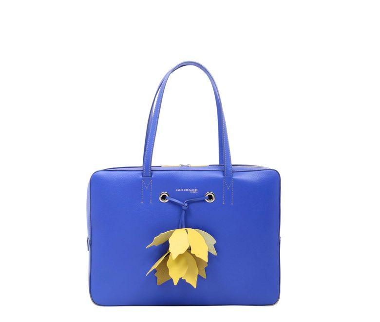 portafolio-azul-naval-elemental