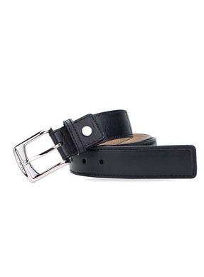 cinturon-richard-3-cm-cn-sn-1069negro-