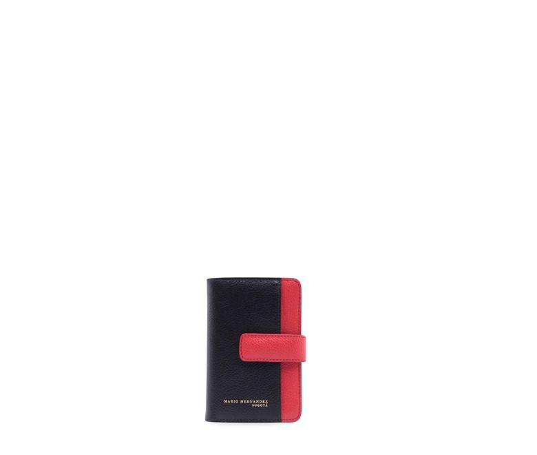 billetera-catalina-negro-primario-elemental