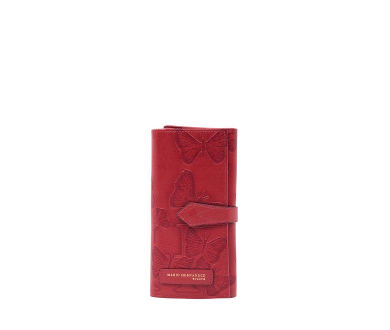 ff-bt-1050-billetera-poly-rojo-cayena-unicafarfpqm1947unc28004