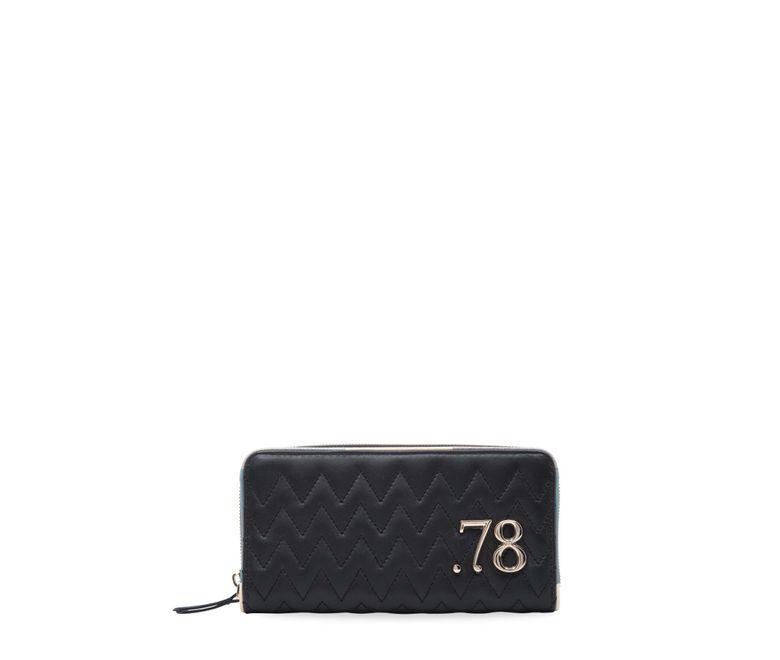 billetera-mariana-negro-78