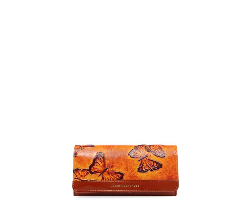 billetera-francisca-creme-brulee-mariposas
