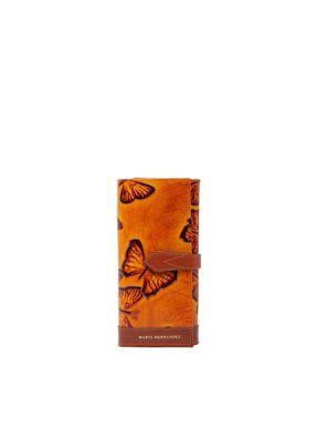 billetera-poly-creme-brulee-mariposas