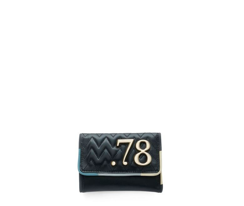 billetera-mediana-mps-negro-78