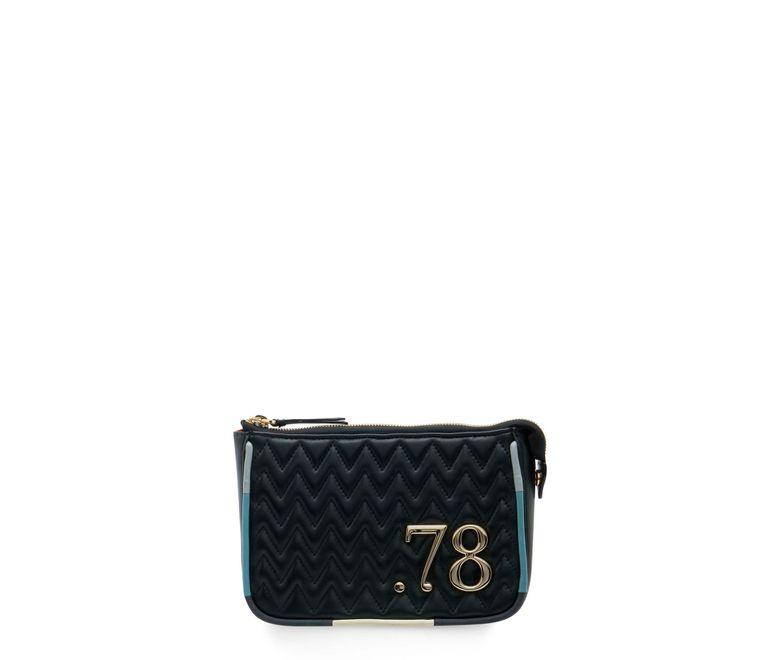 cosmetiquero-setentayocho-negro-78
