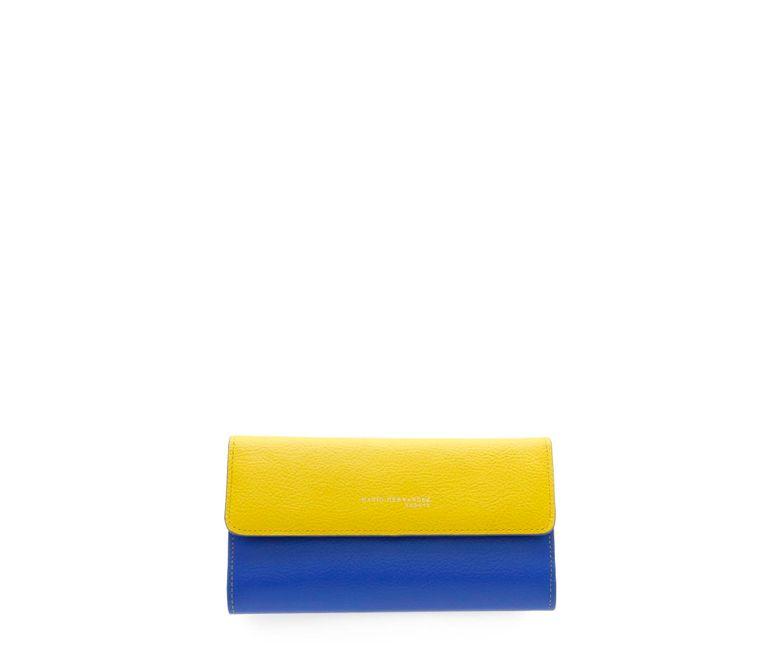 billetera-diana-azul-naval-elemental