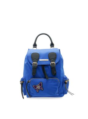 ex-m3-1061-morral-beatrice-azul-unicaexecutive_1
