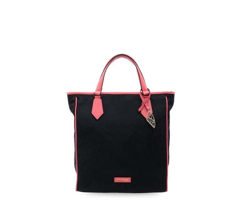 shopping-kana-negro-nigra