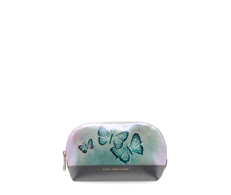 cosmetiquero-mompox-quarzo-mariposas