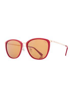 gafas-carina-rojo-mh-sun