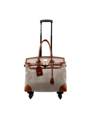 bolso-de-viaje-locky-cafe-executive