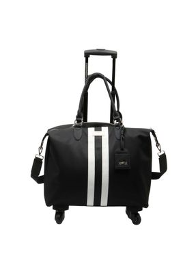 bolso-de-viaje-sporty-negro-executive