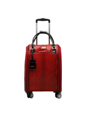 maleta-compacta-rojo-executive