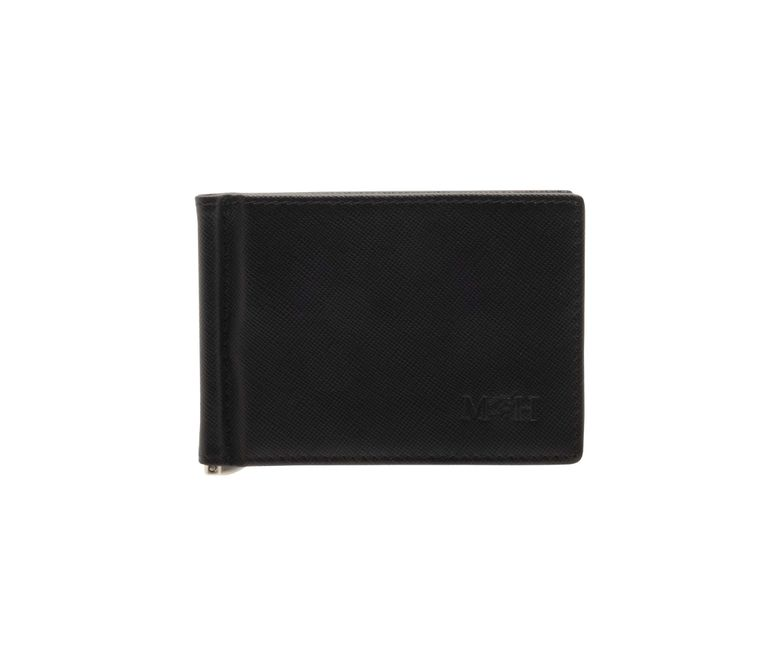billetera-portabilletes-negro-nogal