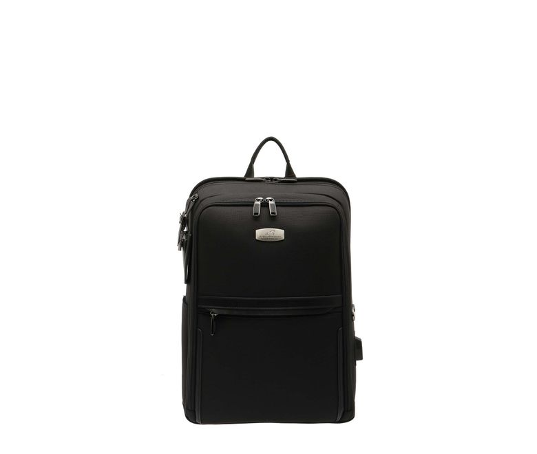 morral-box-negro-mediano-platinum