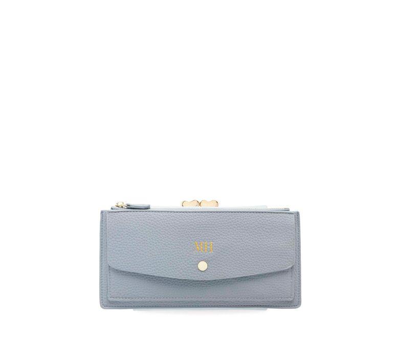 billetera-extraplana-con-bolsillo-azul-claro-teens