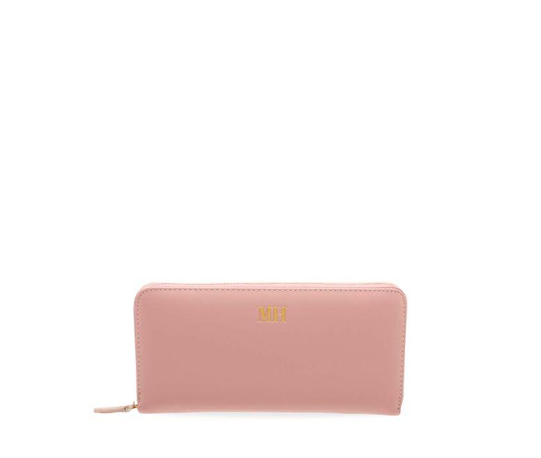 billetera-larga-marcia-rosado-teens
