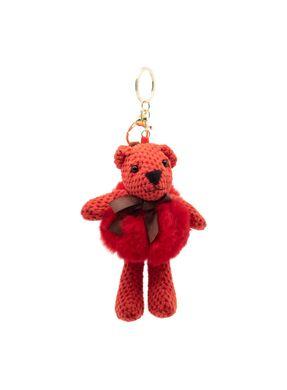 accesorio-suspiro-oso-rojo-suspiros