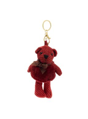 accesorio-suspiro-oso-vinotinto-suspiros
