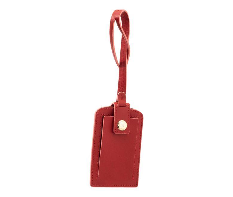 idendificador-basico-pompei-gift