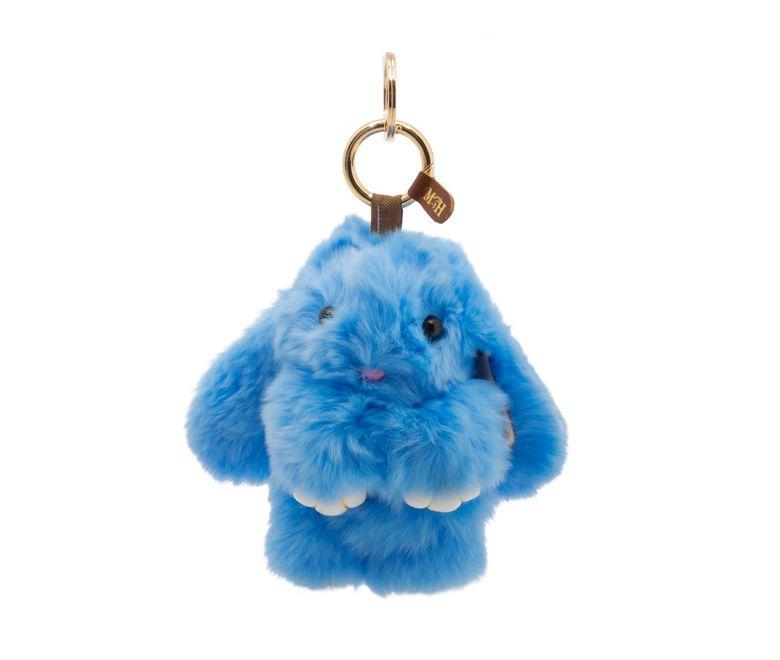 accesorio-suspiro-conejo-azul-suspiros