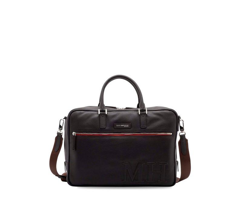 porta-documento-briefcase-rochester-p-prusia-capital