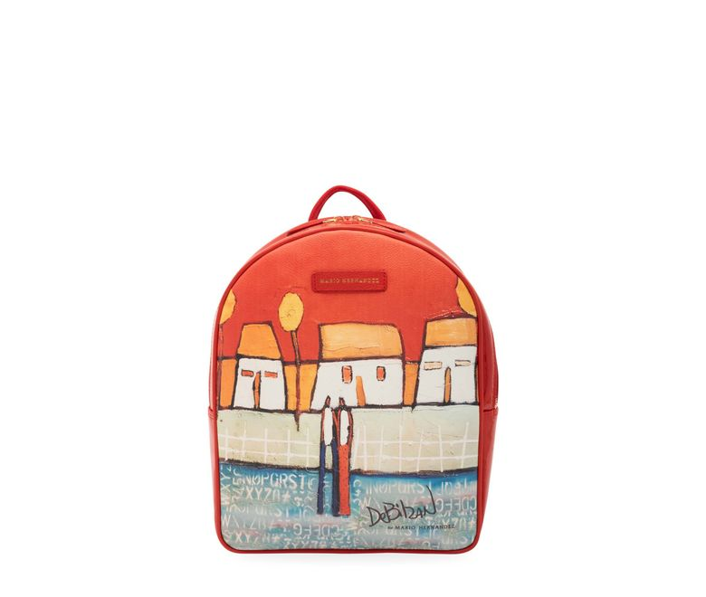 morral-78-rural-debilzan