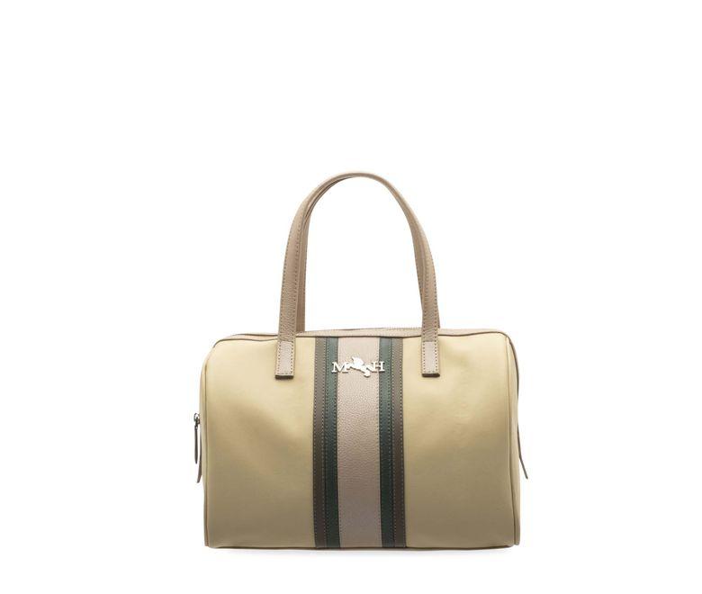 satchel-beige-sunny