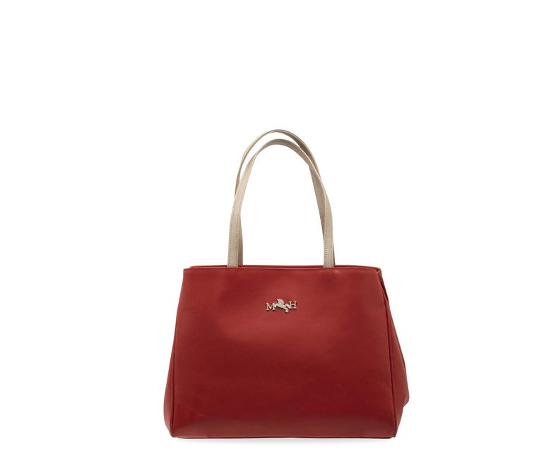 shopping-macarena-rojo-sunny