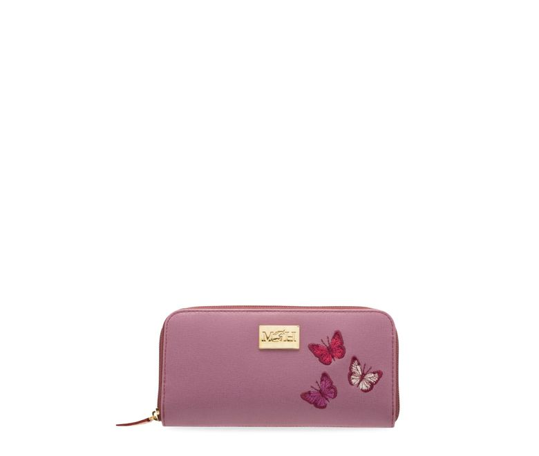 billetera-marcia-rosado-pandora