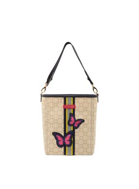 balde-juliana-m-beige-fucsia-graffiti