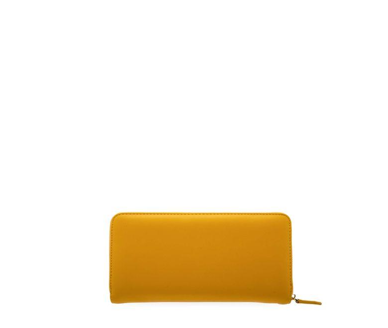 billetera-larga-marcia-amarillo-teens