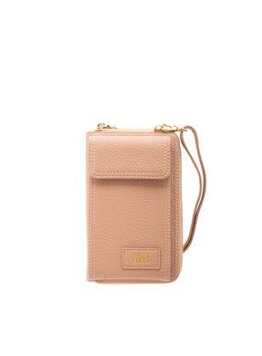 billetera-portacelular-con-correa-rosado-teens