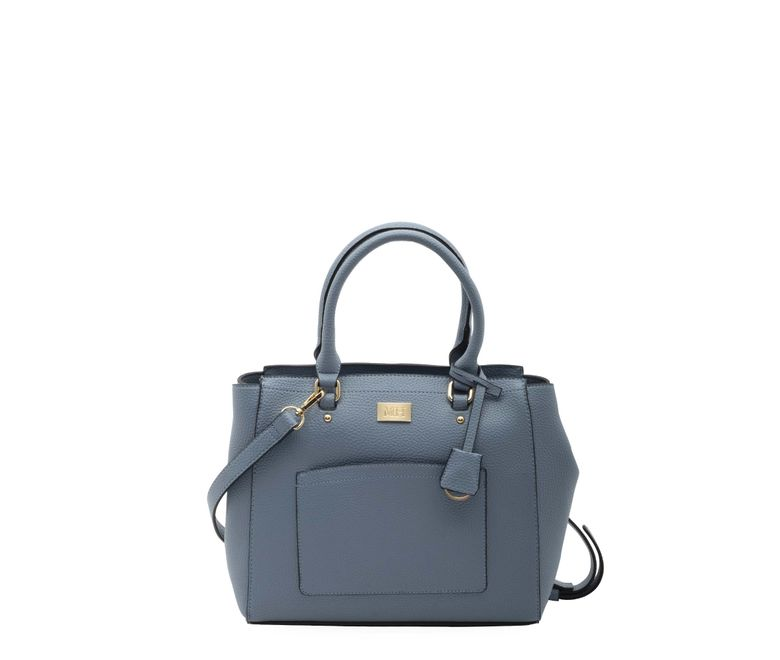 satchel-pocket-azul-new-noruega