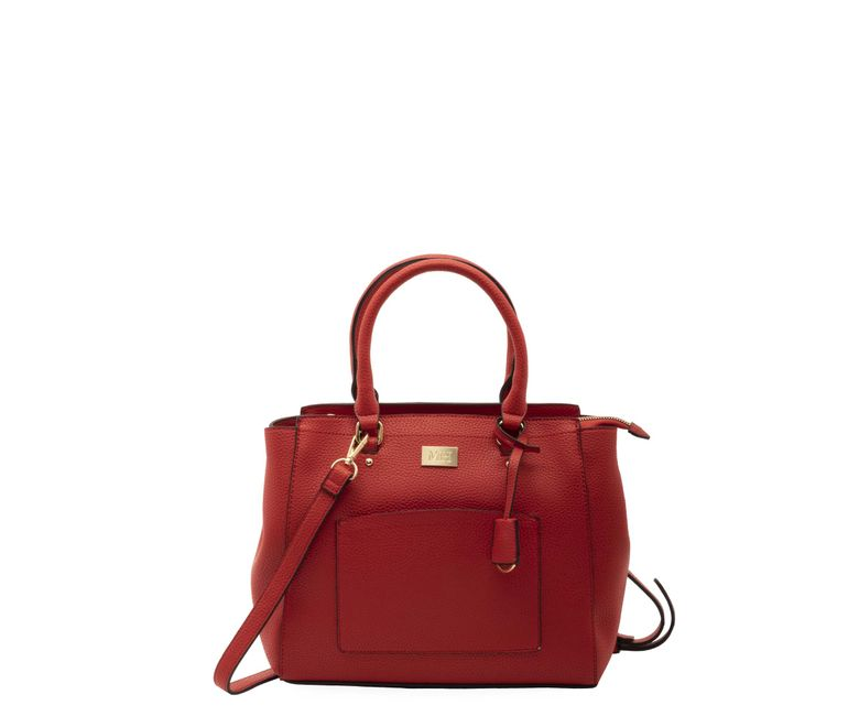satchel-pocket-rojo-new-noruega