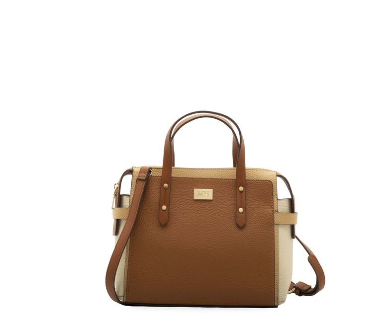 satchel-tricolor-cafe-new-noruega