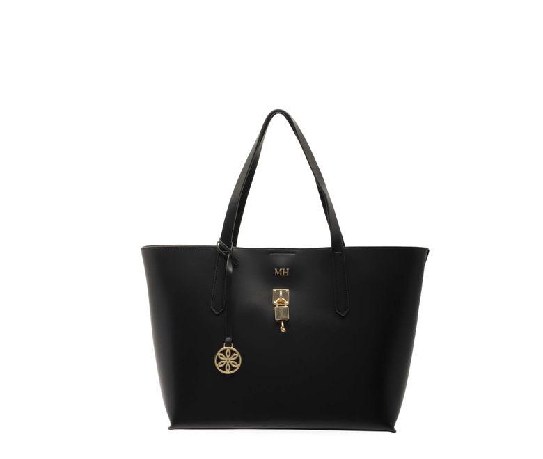 shopping-candado-negro-new-noruega