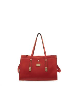 satchel-thin-rojo-maryrose